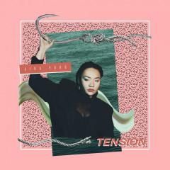 Tension (Single) - Kira Puru
