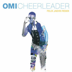 Cheerleader (Single)