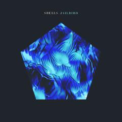 Jailbird (Single)