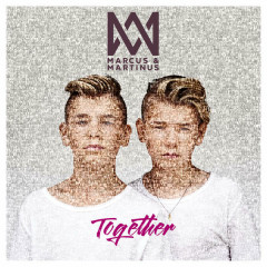 Together - Marcus & Martinus