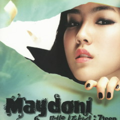 7 Teen - May Doni