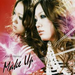 Make Up - Nishino Kana