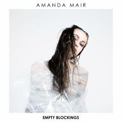 Empty Blockings (Single)