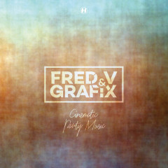 Cinematic Party Music - Fred V, Grafix