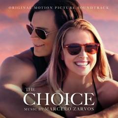 The Choice OST