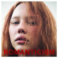 Romanticism - Lillies and Remains