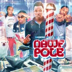 Nawf Pole (CD2)