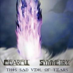 This Sad Veil Of Tears