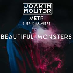 Beautiful Monsters (Single)