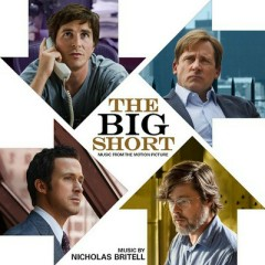 The Big Short OST