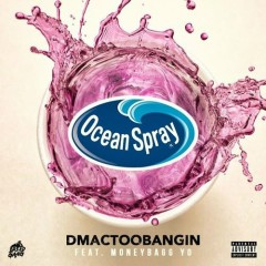 Ocean Spray - Moneybagg Yo