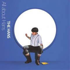 All About Hans (Mini Album)