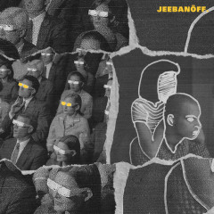 Right Here (Single) - Jeebanoff