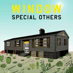 WINDOW - SPECIAL OTHERS