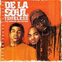 Timeless (CD2)