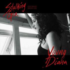 Young Diana - Stalking Gia