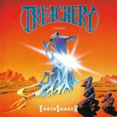 TREACHERY (Reissue 1994)