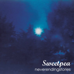 Neverendingstories (Remastering) - Sweetpea