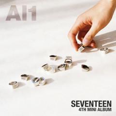 Al1 (Mini Album)