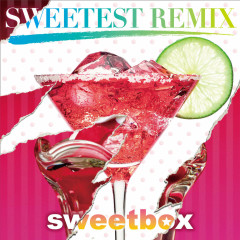SWEETEST REMIX