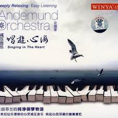 Singing In The Heart (唱游心海)  - Andemund Orchestra