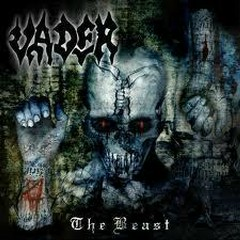 The Beast - Vader