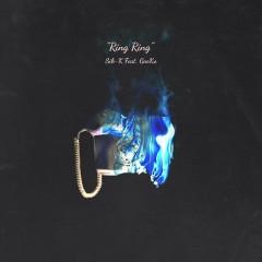 RING RING (Single)