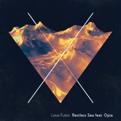 Restless Sea (Single)