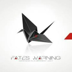 Darkness In A Different Light (CD 2) - Fates Warning