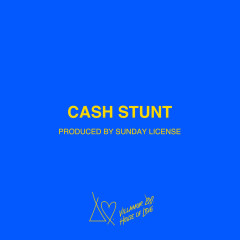 Cash Stunt (Single)