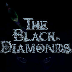 The Black Diamonds - Sadie