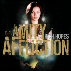 High Hopes (EP) - The Amity Affliction