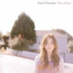 Visit of love - Sachi Tainaka