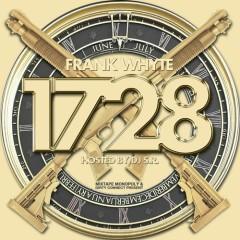 1728 (CD1) - Frank Whyte