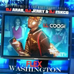 Flex Washington