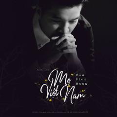 Mẹ Việt Nam (Single)