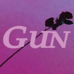 Gun (Single)