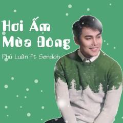 Hơi Ấm Mùa Đông (OST Em yêu anh!Ông già Noel)