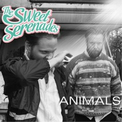 Animals - The Sweet Serenades