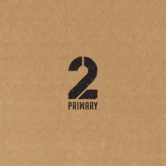 2 (Album) - Primary
