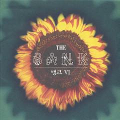 Bank VI - Bank