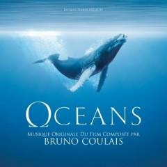 Oceans OST (Pt.1)
