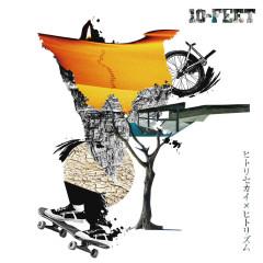 Hitori Sekai x Hito Rhythm - 10 FEET