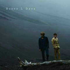 Desperado - Honey L Days