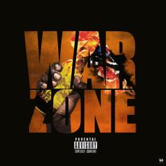 Warzone (Single)
