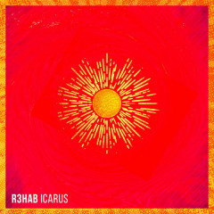Icarus (Single)