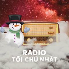 Radio Kì 4 - Giáng Sinh - Radio MP3