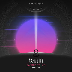 World To Me (MK Remix) - Tchami