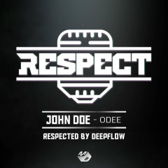 John Doe (Remix) (Single) - ODEE