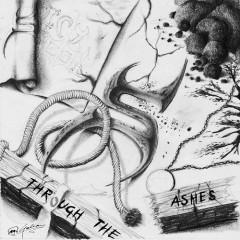 Through The Ashes (CD1)